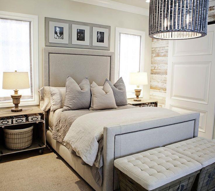 468 Best Bedrooms Images On Pinterest Bedroom Ideas