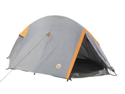 Grand Canyon Cardova 1 - Trekkingzelt (1-2-Personen-Zelt), diverse Farben: Amazon.de: Sport & Freizeit