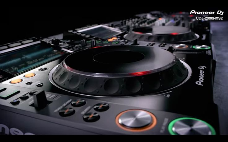 Pioneer DJ has long served as the industry standard for mixing equipment in the dance music domain. Their lineof CDJs canbe found in just about any nightclub or festival setting, while their DJM mixer continues to be a top choicefor [...]