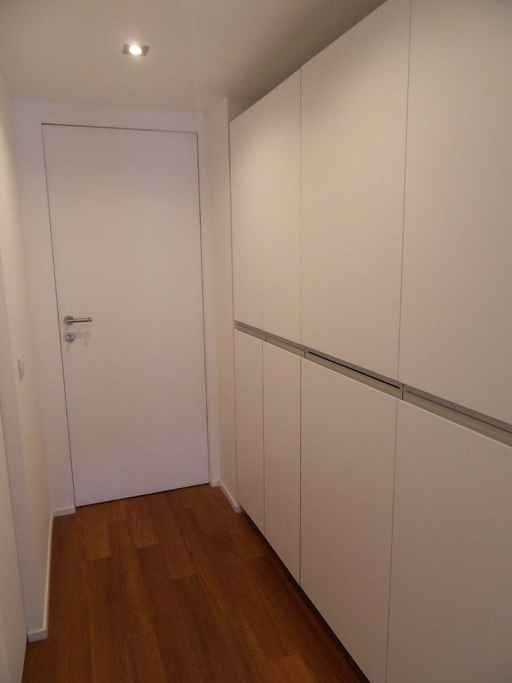 Specchio su misura ikea idee per la casa for Letti fuori misura ikea
