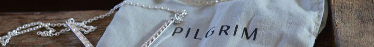 Pilgrim DK