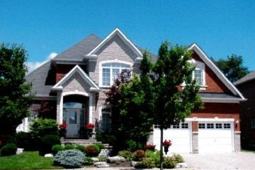 Detached - 4 bedroom(s) - Whitby - $539,900