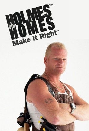 how to become a mike holmes approved builder