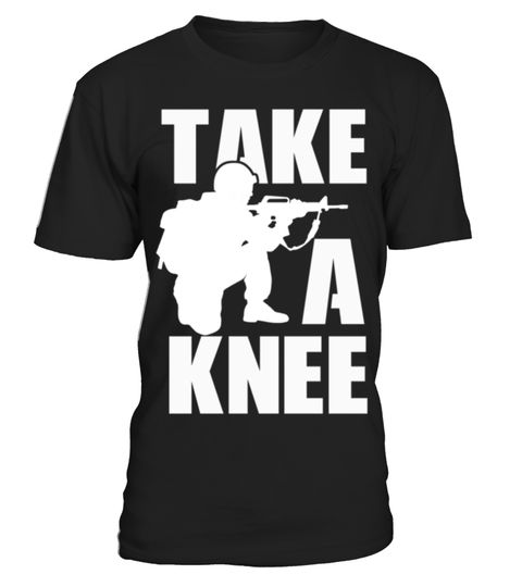 take a knee soldier or Veteran Protest US Shirts  #NflShirt #NflShirtHerren #NflShirtNike #NflShirtSteelers #NflShirtMajestic #NflShirtPanthers #NflShirtArmy #NflShirtBroncos #NflShirtBears #NflShirtBaumwolle #NflShirtCamo #NflShirtChiefs #NflShirtCardinals #NflShirtDamen #NflShirtDryFit #NflShirtEagles #NflShirtEdelman #NflShirtFalcons #NflShirtFrauen #NflShirtGrau #NflShirtGiants #NflShi