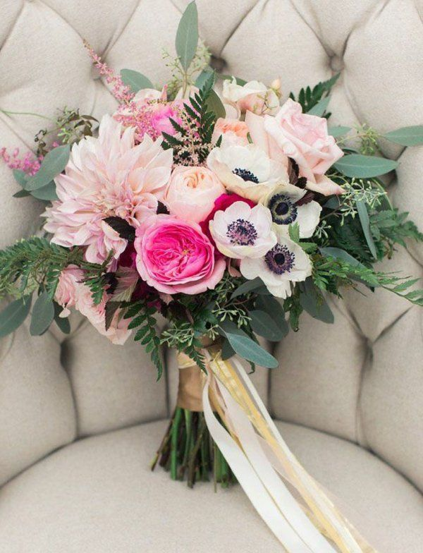 1000 Ideas About Bouquet De Mari E Original On Pinterest Bouquet Bouquet De La Mari E And