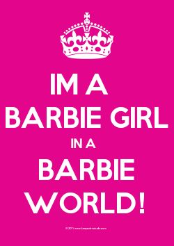 ill do anyhting to be someones barbie girl forced into crossdress pleaseeeeeee message me