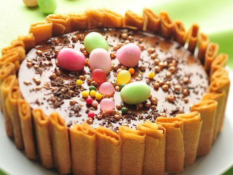 charlotte-chocolat-crepes-dentelles-aux-oeufs-de-paques