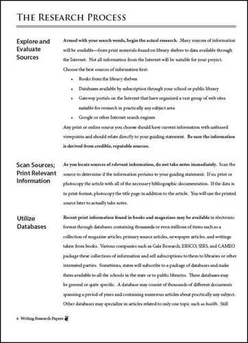 Best 25+ Apa cover page template ideas on Pinterest Apa format - research paper
