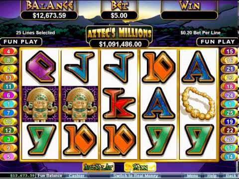 online slots for real money heart spielen