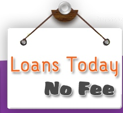 Payday loans in fayetteville tn picture 4