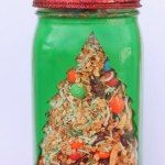 http://www.thecountrychiccottage.net/2013/11/coconut-almond-granola-gift-in-jar.html