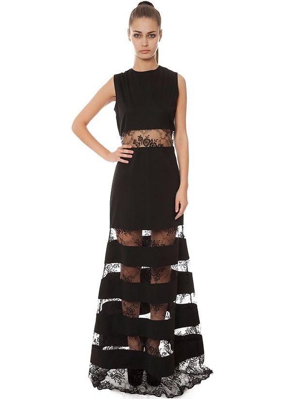 2014 Mezuniyet Elbiseleri | Lidyana Blog