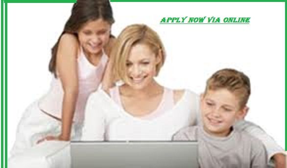 Fast loans today are unsecured form of funds that is not property based and that states that a person is not required to deposit any kind security and not to fax any precious documents for availing a loan facility. www.quickloanstoday.co.uk