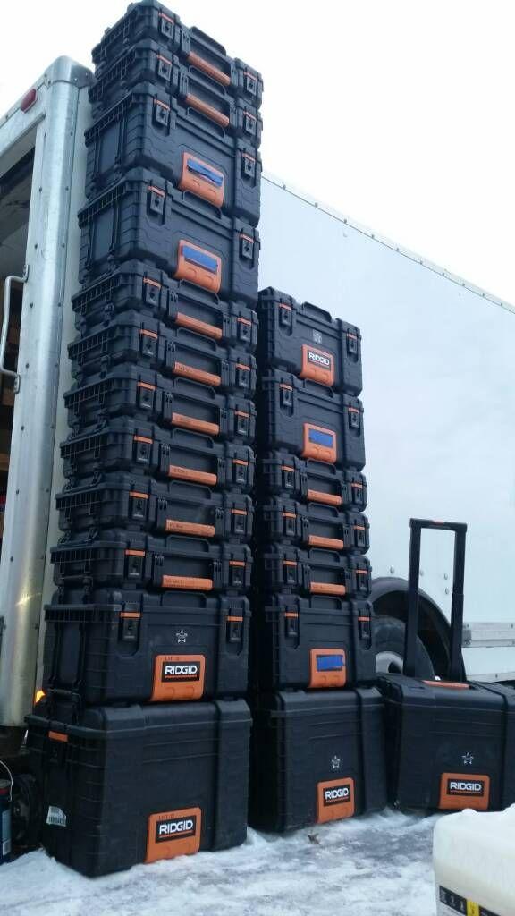 Ridgid tool boxes-1430272761078.jpg