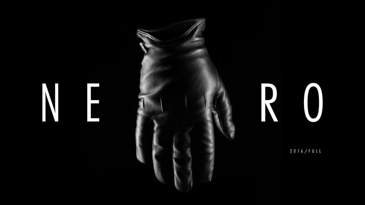 Nero 2016 / FULL  HARAZYM full fingers gloves were both designed to protect you and serve you. You can choose between model H no. 6 - full fingers driving gloves and H no. 9 - winter gloves with premier cashmere lining.