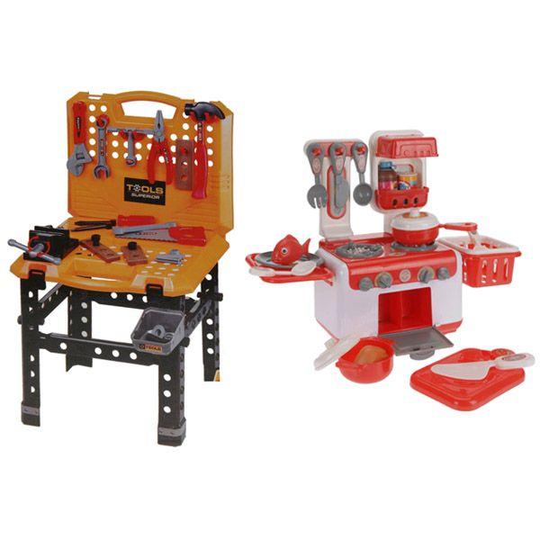 Ikea Speelgoed Keuken Accessoires : Speelgoed Keuken op Pinterest – Blikken, Speelgoed en Speelkeukens