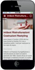 preventivo simultaneo ristrutturazioni roma
