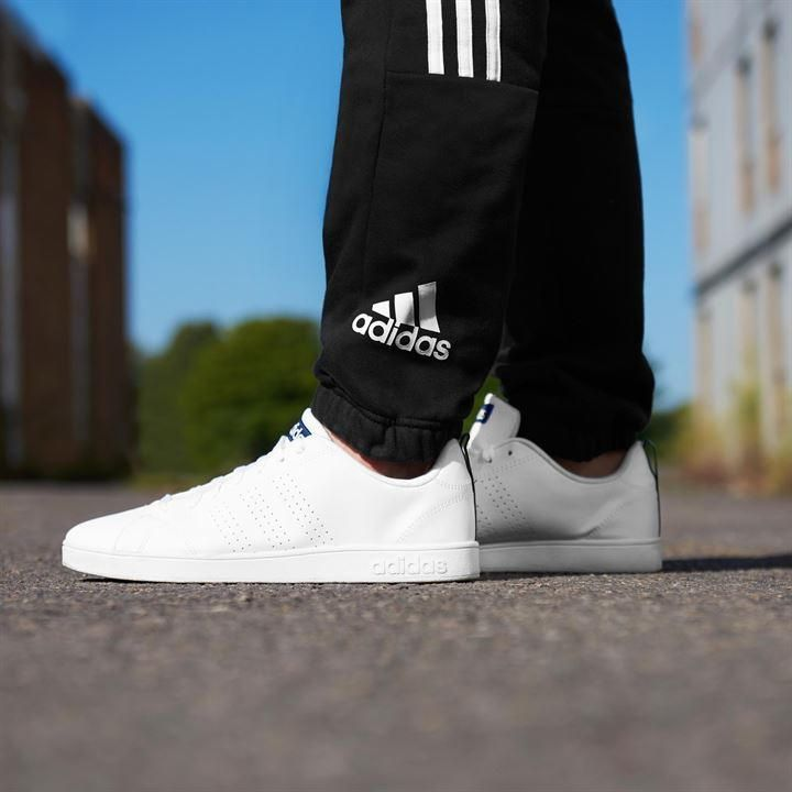 Mens trainers, Adidas men, Trainers