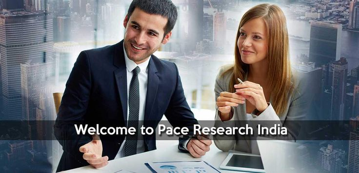 """Pace Research is growing as a best stock advisory firm which provides Equity Tips, Commodity Tips, Stock Market Tips,Bullion Tips, Intraday Tips, Mcx Combo, Pace Agri and Nifty Tips. Share Market Intraday Tips and What is Their Importance :  Intraday Cash is also known as Day trading, or in an easier way """"within the day"""" trading. This terms are used for the action of taking a position on a stock and release it before that day's trading session ends, meaning you buy and sell that stock within…"""