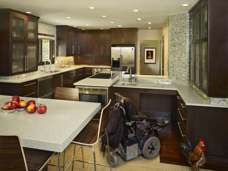 27 best kitchens designedinterior intuitions inc. images on