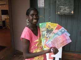 Loan money on benefits image 9