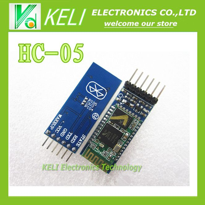Free shipping  1PCS/LOT  HC05 HC-05 master-slave 6pin JY-MCU anti-reverse, integrated Bluetooth serial pass-through module #electronicsprojects #electronicsdiy #electronicsgadgets #electronicsdisplay #electronicscircuit #electronicsengineering #electronicsdesign #electronicsorganization #electronicsworkbench #electronicsfor men #electronicshacks #electronicaelectronics #electronicsworkshop #appleelectronics #coolelectronics