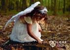 magic: Fantasy, Story Ideas, Family, Art, Children, Angels, Photography Inspiration