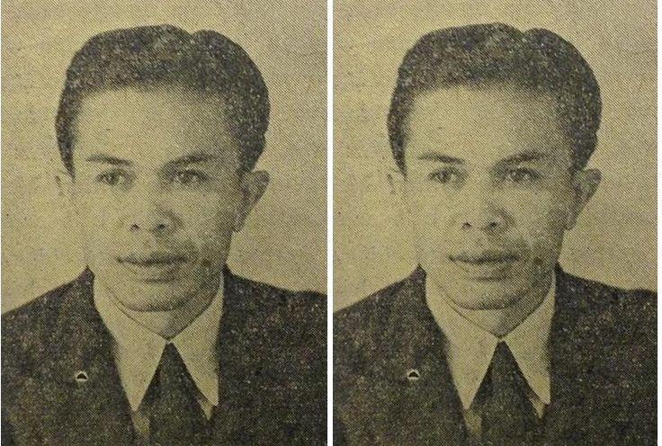 Ini Dia Tokoh Perintis Kemerdekaan Asal Minang Yang Terlupakan Sejarah