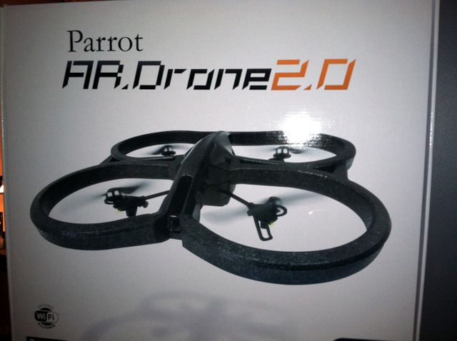 ar.drone 2.0 #singapore Buy online www.infinitzcomputeronlinestore.com