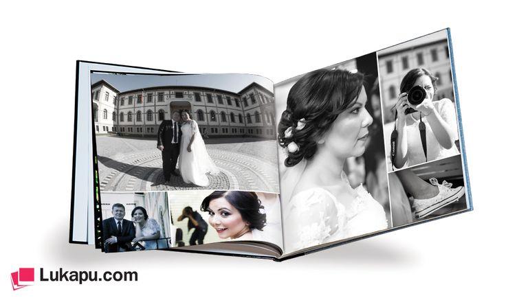 Fotoğrafçı Burak Peker'in güzeller güzeli düğün fotokitabını sizlere sunuyoruz. Bu güzel anları yakalayan ve fotokitaplaştıran Sevgili Burak Bey'e sevgilerimizi yolluyoruz :)