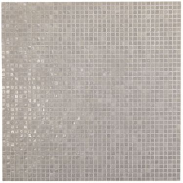 Zuppetta - Mosaics - Shop by tile type - Wall & Floor Tiles | Fired Earth