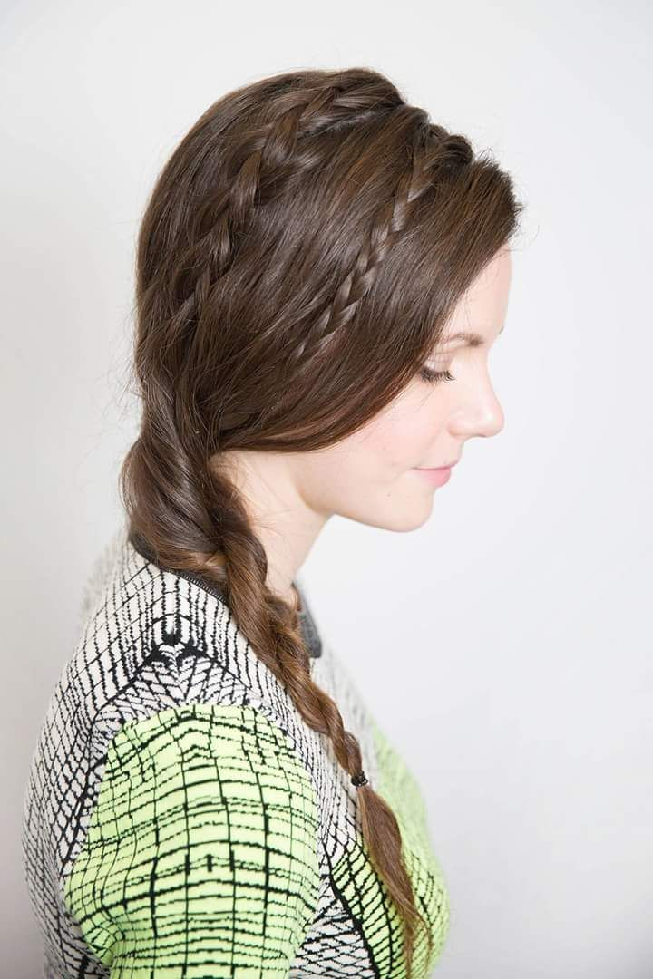 Best Hairstyle Games Womens Hairstyles Long Over 40 Pinterest