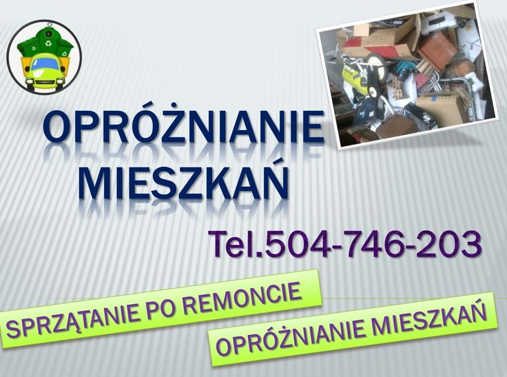 Opróżnianie piwnic, Wrocław, tel 504-746-203, zagraconych pomieszczeń, sprzątanie zaniedbanych mieszkań, opróżnianie opuszczonych mieszkań, domów, wywóz starych gratów, sprzątanie po dzikich lokatorach, wywóz wyposażenia po zmarłych lokatorach, http://wywozmebliwroclaw.pl/