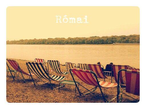 Római
