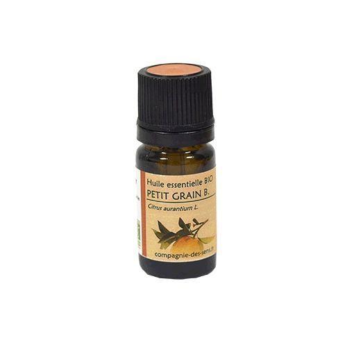 Comment utiliser les huiles essentielles contre la dépression nerveuse