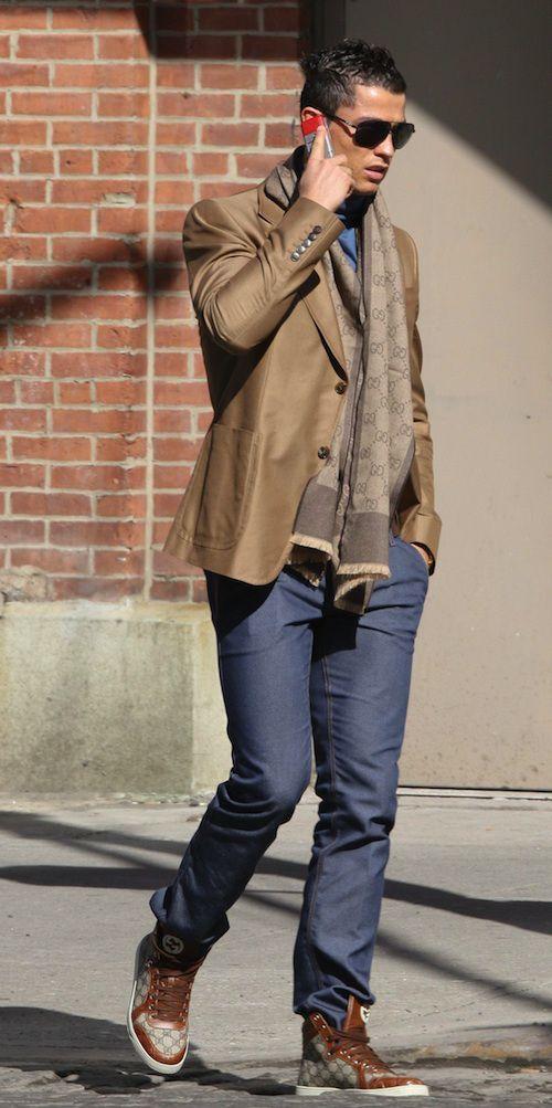 Gucci-blazer-jacket