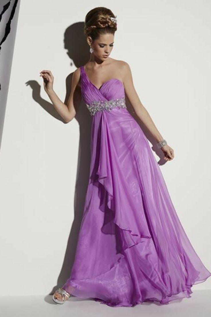 52 best Wedding Dresses images on Pinterest | Prom dresses, Ball ...