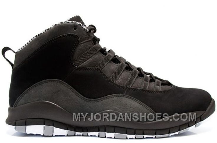 http://www.myjordanshoes.com/310805003-air-jordan-retro-10-x-stealth-black-white-stealth-2012-a10001.html 310805-003 AIR JORDAN RETRO 10 (X) STEALTH BLACK WHITE STEALTH 2012 A10001 Only $104.00 , Free Shipping!