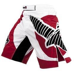 Hayabusa Chikara MMA Fight Shorts