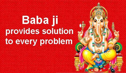 Vashikaran Specialist Baba    http://www.astrologervinodkumar.com/Vashikaran-Specialist-Baba.html