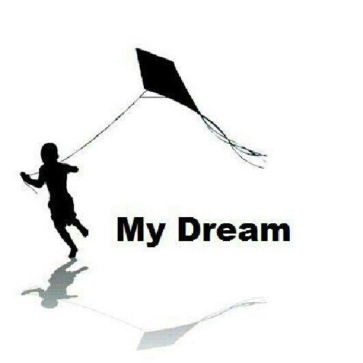 #poster #illustration #illustrator #man #art #design #work #dream #drawing #coreldraw #picture