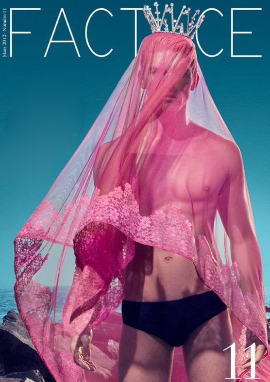 Austin Victoria for Factice Magazine #11: Factic Magazines, Men'S Fashion, Fashion Photography, Editorial Photography, Fashion Editorial, Austin Victoria, Pink Princesses, Vijat Mohindra, Magazines Covers