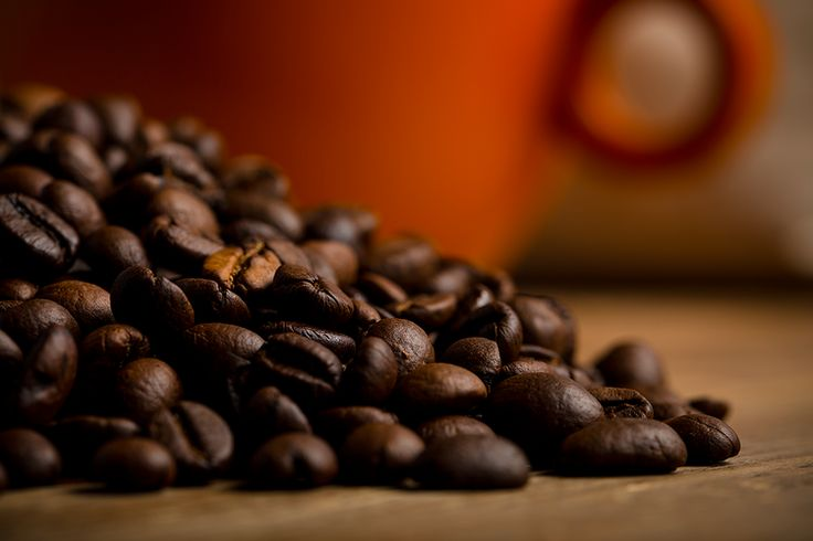 wish you could smell those coffee beans. Perfect #food #photoshoot #phtography #coffee #flavours #p2photography #thessaloniki #greece