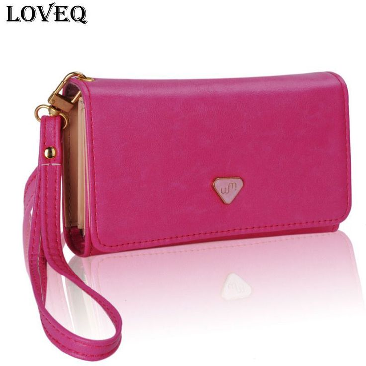 Cheap women wallet purse, Buy Quality fashion women wallets directly from China womens fashion wallet Suppliers:                     Promotion! 2015 New Fashion Women's Bags Genuine Leather ID Card Case Holders, Metal Hasp Coins Purs