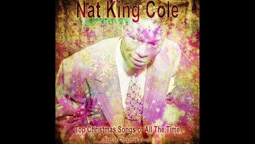 Vizionează filmul «Nat King Cole - Silent Night (1960)» încărcat de Herbst Stefan pe Dailymotion.