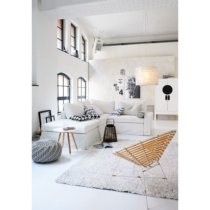 #impressionen #loft #interior