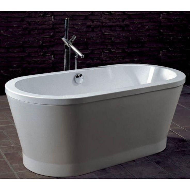 les 25 meilleures id es de la cat gorie prix baignoire sur pinterest peinture de baignoire. Black Bedroom Furniture Sets. Home Design Ideas