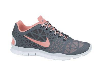 Nike Free TR III Women's Training Shoe - $95