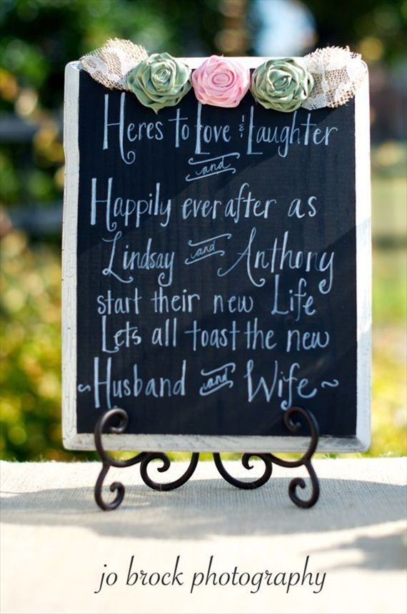 best wedding quotes for invitations%0A Black weddings