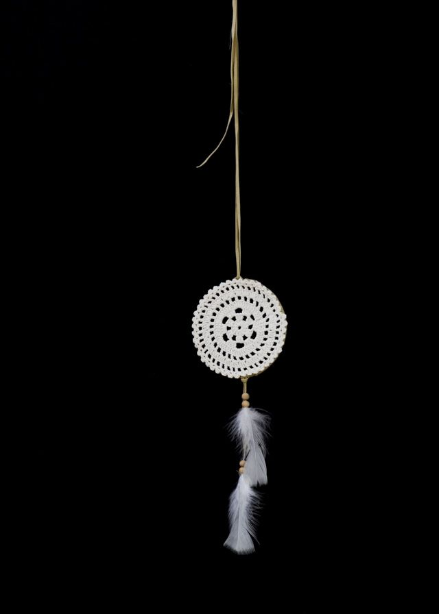 diy-dream-catcher_8